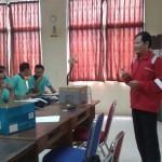 Pelatihan AC di Pekanbaru