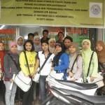 LPK-aisyah11