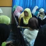 LPK-aisyah3
