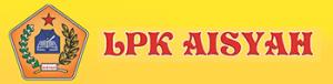 LPK AISYAH - Lembaga Pelatihan dan Kursus | Bogor